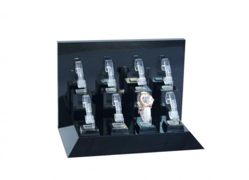 Hot Sale Custom Acrylic Display Box