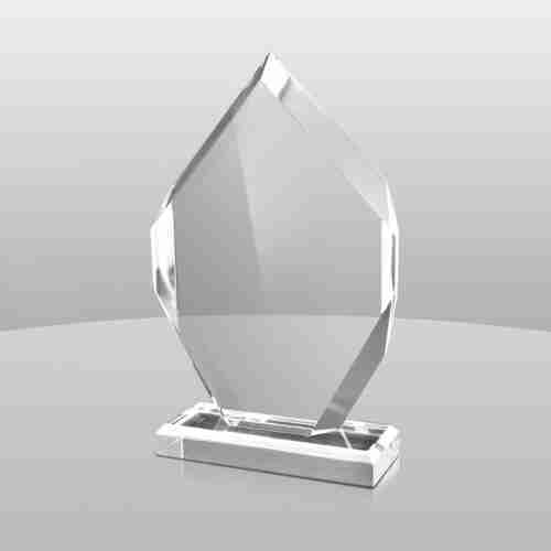 Premium Quality Custom Acrylic Trophy Award