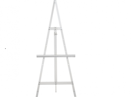 Acrylic easels wholesale