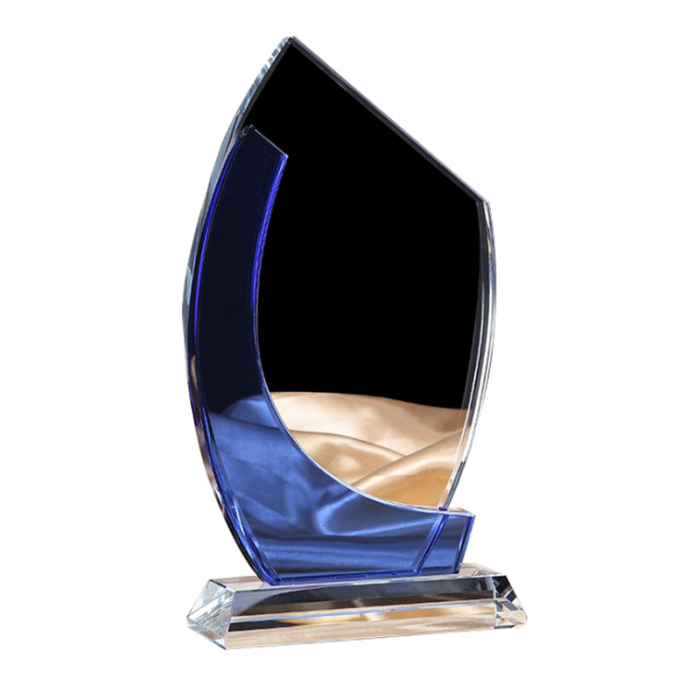 Acrylic trophy manufacturers