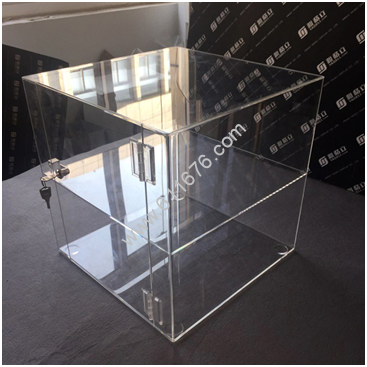 What are the excellent characteristics of acrylic sheet?