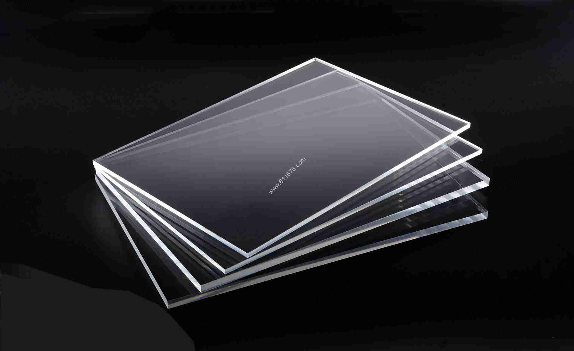 What is Acrylic|Acrylic Advantages & Disadvantages