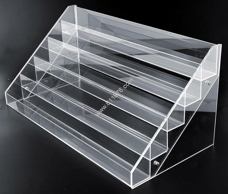 Acrylic displays wholesale