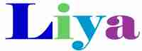 Liya Display Products Co., Ltd. Logo